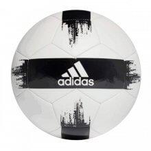 Imagem - Bola Adidas EPP II Club Campo cód: FL7023