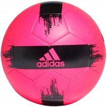 Imagem - Bola Adidas EPP II Club Campo cód: FS0378