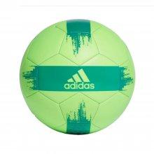 Imagem - Bola Adidas EPP II Club Campo cód: FL7025