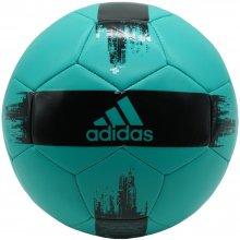 Imagem - Bola Adidas EPP II Campo cód: CW5352