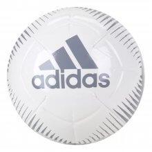 Imagem - Bola Adidas EPP II Club Campo  cód: GK3473