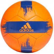 Imagem - Bola Adidas EPP II Club Campo cód: FS0380