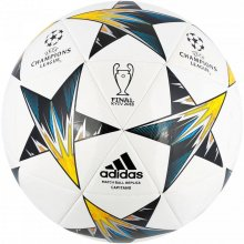 Bola Adidas Final da Champions League 2018 Kiev Capitano
