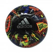 Imagem - Bola Adidas Messi CLB Royblu Campo cód: FS0296