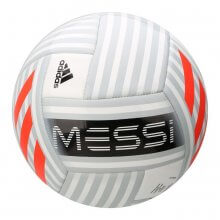 Bola Adidas Messi Q4 Campo