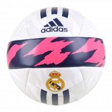 Imagem - Bola Adidas Real Madrid Campo  cód: FS0284