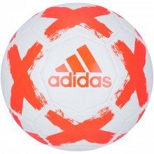 Imagem - Bola Adidas Starlancer Club Campo  cód: FL7036