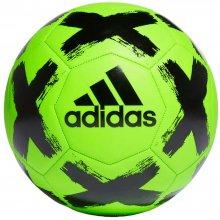 Imagem - Bola Adidas Starlancer Club Campo  cód: FS0390