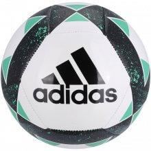 Imagem - Bola Adidas Starlancer V Campo