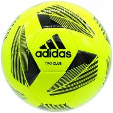 Imagem - Bola Adidas Tiro Club Campo  cód: FS0366