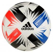 Imagem - Bola Adidas Tsubasa Match Ball Replica Campo  cód: FR8370