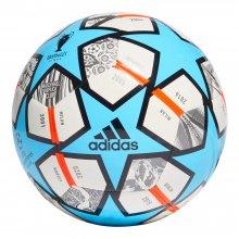 Imagem - Bola Adidas UEFA Champions League Finale Stambul Campo  cód: GK3474