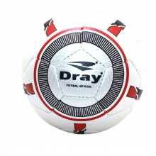 Bola Dray Futsal