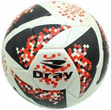 Imagem - Bola Dray Futsal Force cód: 23031014F