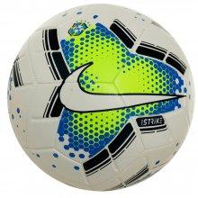 Imagem - Bola Nike Brasil Strike cód: SC3940100