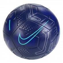 Imagem - Bola Nike CR7 Prestige Campo cód: SC3786492
