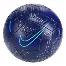 Bola Nike CR7 Prestige Campo