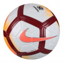 Bola Nike CSF Ordem V Campo