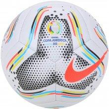 Imagem - Bola Nike Maestro Futsal Copa América cód: DJ1640100