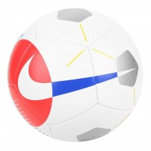 Imagem - Bola Nike Maestro Futsal cód: SC3974101