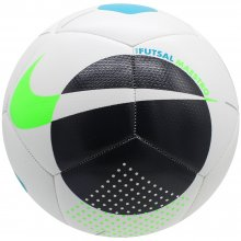 Imagem - Bola Nike Maestro Futsal cód: SC3974103