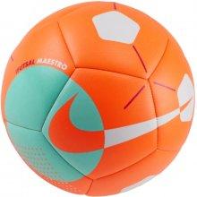 Imagem - Bola Nike Maestro Futsal cód: SC3974803