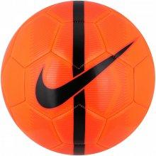Bola Nike Mercurial Fade Campo