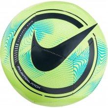 Imagem - Bola Nike Phantom Lime Campo cód: CQ7420345