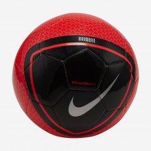 Imagem - Bola Nike Phantom Vision Masculina  cód: SC3984644