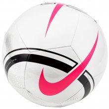 Imagem - Bola Nike Phanton Pitch Campo cód: CQ7420133