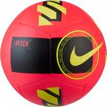 Imagem - Bola Nike Pitch Campo  cód: DC2380635