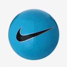 Imagem - Bola Nike Pitch Training Campo