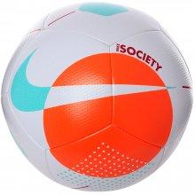 Imagem - Bola Nike Society cód: SC3976103