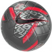 Imagem - Bola Nike Strike cód: CV9498020
