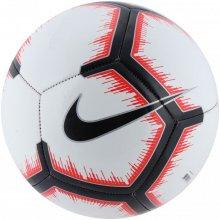 Imagem - Bola Nike Strike Campo