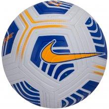 Imagem - Bola Nike Strike CBF Campo cód: CU8012100