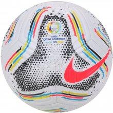 Imagem - Bola Nike Strike Copa América 2021  cód: DJ1639100
