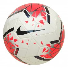 Imagem - Bola Nike Strike HN Campo cód: SC3639105