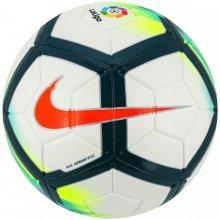 Bola Nike Strike La Liga Campo