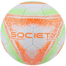 Bola Penalty Society