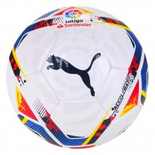 Imagem - Bola Puma Accelerate Laliga Campo  cód: 08350701