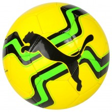 Bola Puma Big Cat Ball Campo