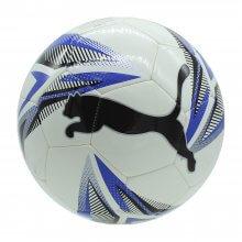 Imagem - Bola Puma Campo Big Cat cód: 08329202
