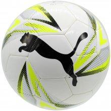 Imagem - Bola Puma Campo Big Cat cód: 08329211