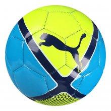 Bola Puma Evo Sala AW17 Futsal