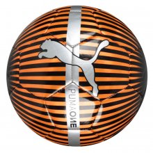 Bola Puma One Chrome Campo