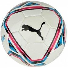 Imagem - Bola Puma Team Final 6  cód: 08331101
