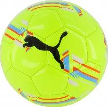 Imagem - Bola Puma Trainer MS I Futsal cód: 08341003