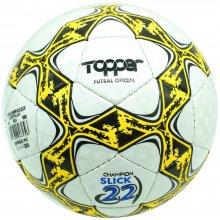 Imagem - Bola Topper Slick 22 Futsal cód: 6820