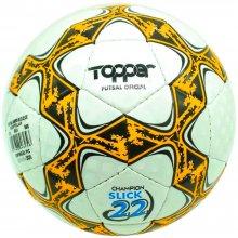 Imagem - Bola Topper Slick 22 Futsal cód: 68200624